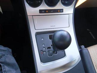 2010 Mazda Mazda3 i Touring LINDON, UT 19