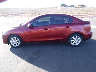 2010 Mazda Mazda3 i Touring LINDON, UT 2