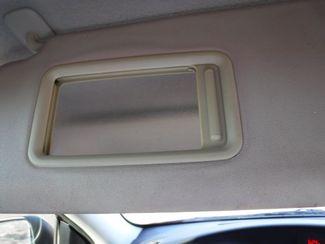 2010 Mazda Mazda3 i Touring LINDON, UT 21