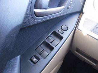 2010 Mazda Mazda3 i Touring LINDON, UT 22
