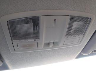 2010 Mazda Mazda3 i Touring LINDON, UT 24