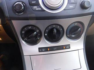 2010 Mazda Mazda3 i Touring LINDON, UT 25