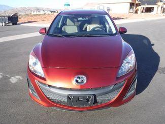 2010 Mazda Mazda3 i Touring LINDON, UT 3