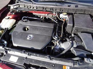 2010 Mazda Mazda3 i Touring LINDON, UT 4