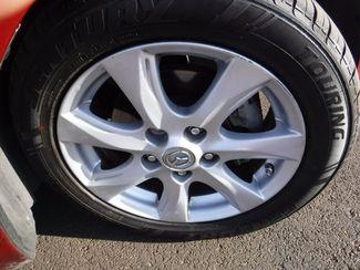 2010 Mazda Mazda3 i Touring LINDON, UT 5