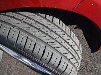 2010 Mazda Mazda3 i Touring LINDON, UT 6