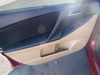 2010 Mazda Mazda3 i Touring LINDON, UT 8