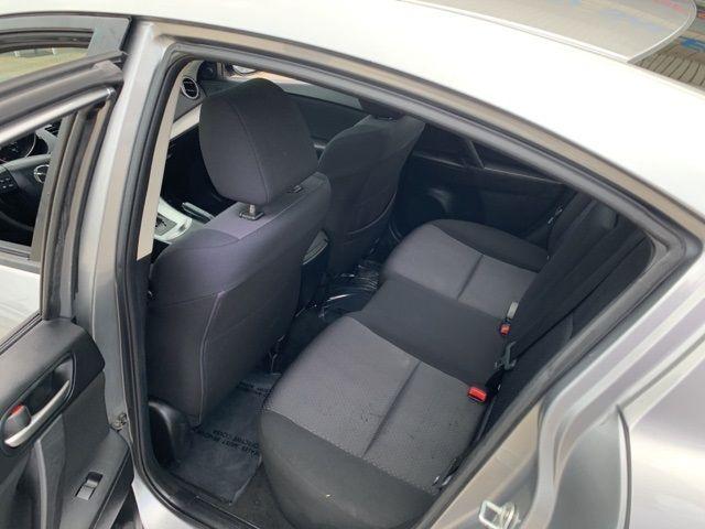 2010 Mazda Mazda3 i Touring in Medina, OHIO 44256