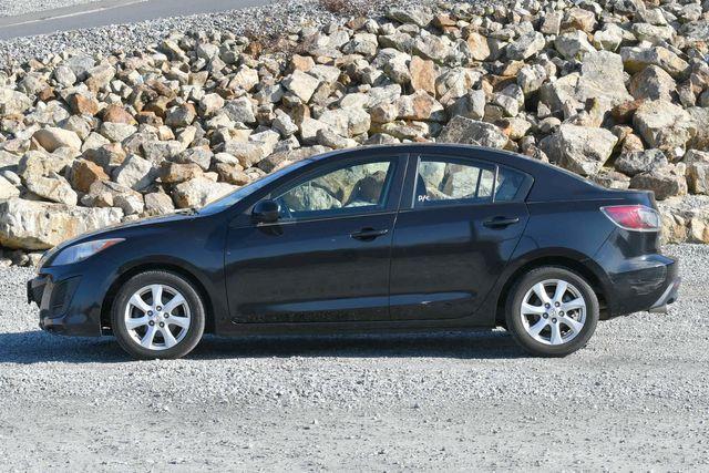 2010 Mazda Mazda3 i Touring Naugatuck, Connecticut 1