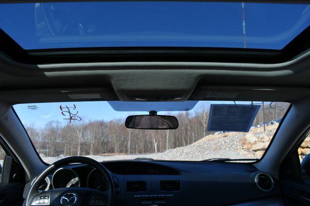 2010 Mazda Mazda3 i Touring Naugatuck, Connecticut 14