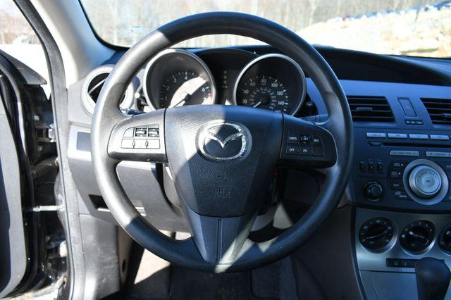 2010 Mazda Mazda3 i Touring Naugatuck, Connecticut 15