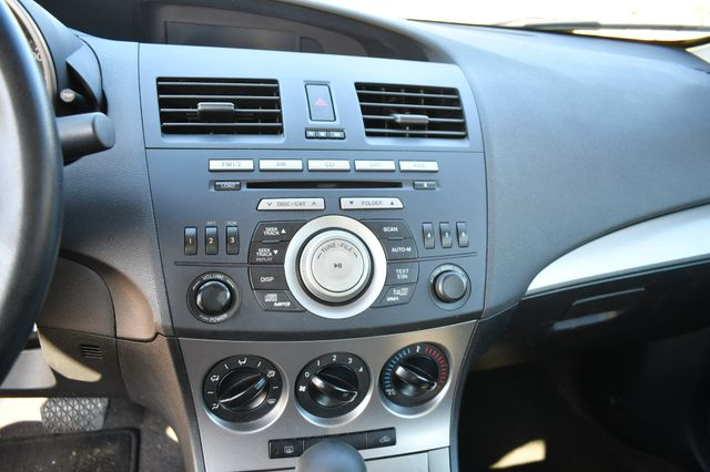 2010 Mazda Mazda3 i Touring Naugatuck, Connecticut 16