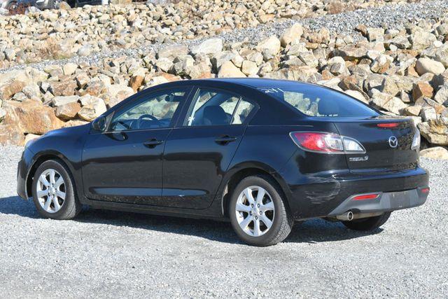 2010 Mazda Mazda3 i Touring Naugatuck, Connecticut 2