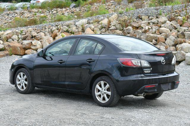 2010 Mazda Mazda3 i Touring Naugatuck, Connecticut 4