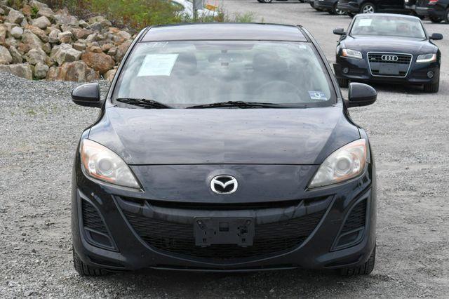 2010 Mazda Mazda3 i Touring Naugatuck, Connecticut 9