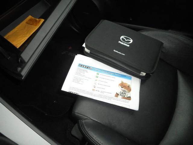 2010 Mazda Mazda3 s Grand Touring New Windsor, New York 19