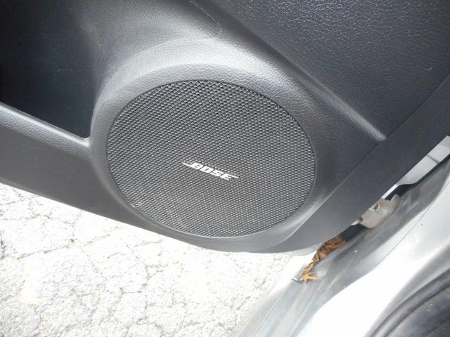 2010 Mazda Mazda3 s Grand Touring New Windsor, New York 20