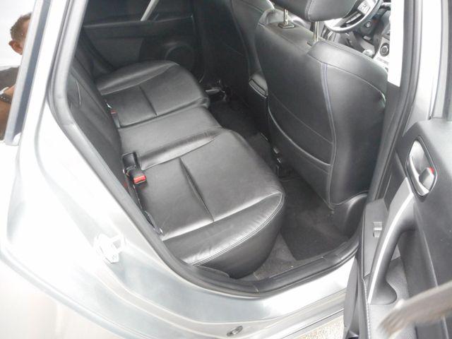 2010 Mazda Mazda3 s Grand Touring New Windsor, New York 23