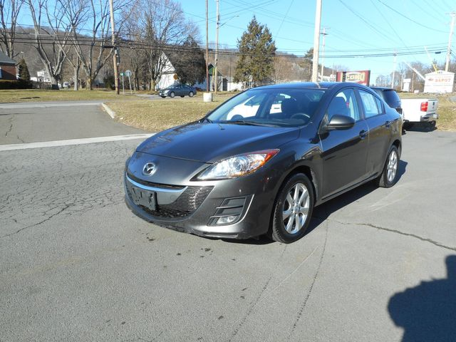 2010 Mazda Mazda3 i Touring in New Windsor, New York 12553