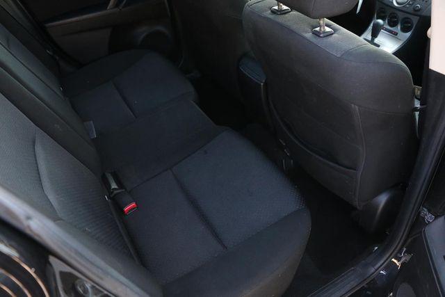 2010 Mazda Mazda3 i Touring Santa Clarita, CA 16
