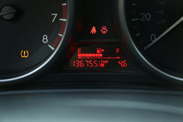 2010 Mazda Mazda3 i Touring Santa Clarita, CA 18