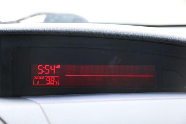 2010 Mazda Mazda3 i Touring Santa Clarita, CA 20