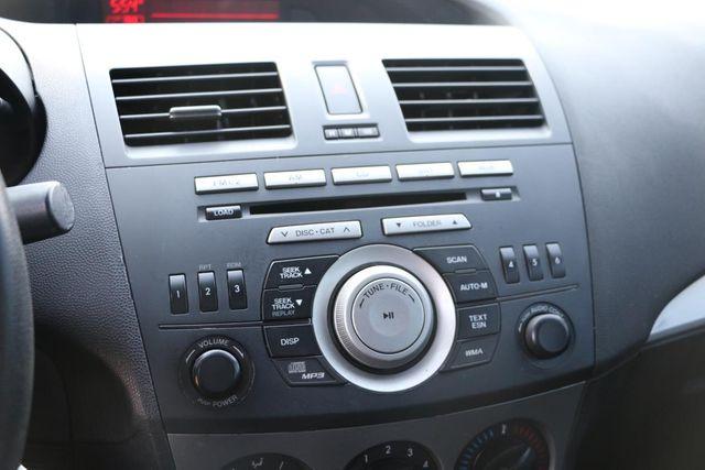 2010 Mazda Mazda3 i Touring Santa Clarita, CA 21