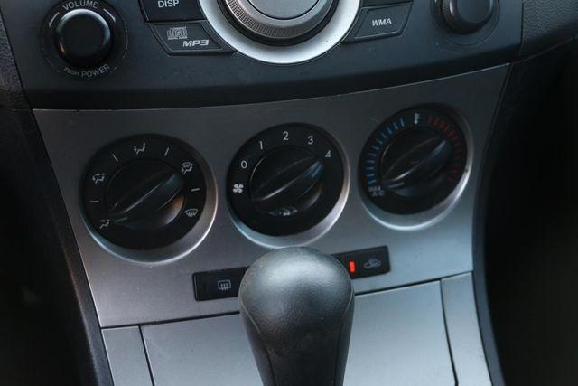 2010 Mazda Mazda3 i Touring Santa Clarita, CA 22