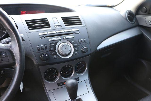2010 Mazda Mazda3 i Touring Santa Clarita, CA 17