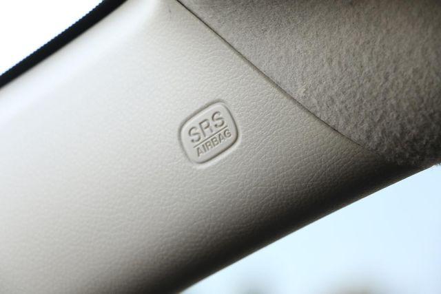 2010 Mazda Mazda3 i Touring Santa Clarita, CA 24