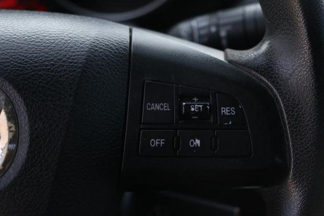 2010 Mazda Mazda3 i Touring Santa Clarita, CA 26