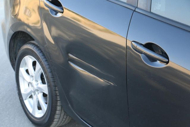 2010 Mazda Mazda3 i Touring Santa Clarita, CA 30