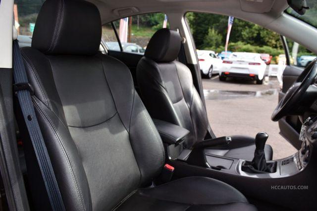 2010 Mazda Mazda3 s Grand Touring Waterbury, Connecticut 2