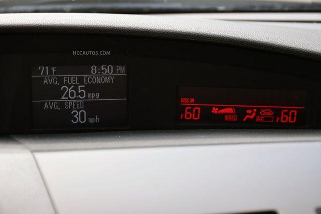 2010 Mazda Mazda3 s Grand Touring Waterbury, Connecticut 27