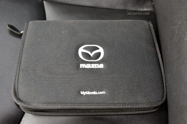 2010 Mazda Mazda3 s Grand Touring Waterbury, Connecticut 32
