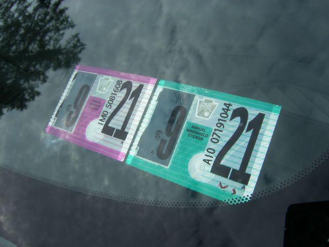 2010 Mazda Mazda3 s Sport in West Chester, PA 19382