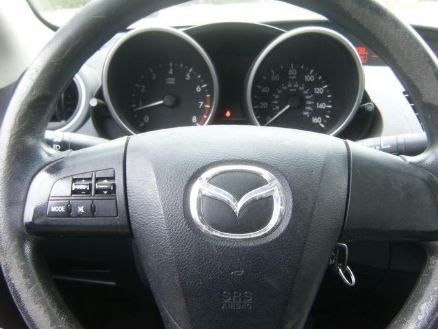 2010 Mazda Mazda3 i Sport in West Chester, PA 19382