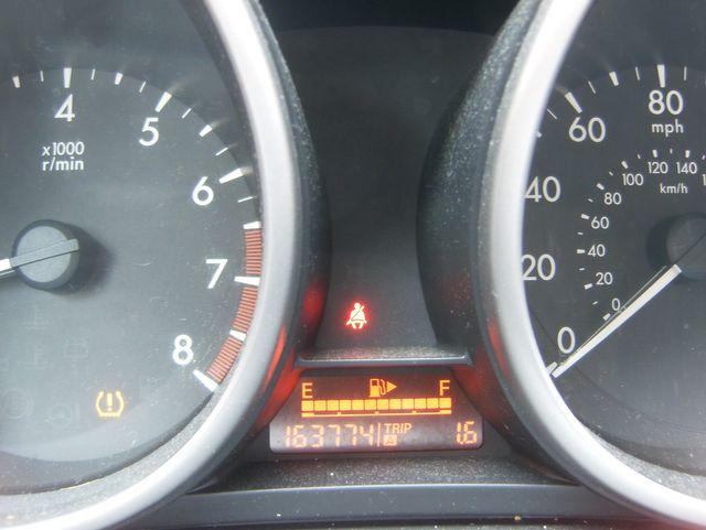2010 Mazda Mazda3 i Touring in West Chester, PA 19382