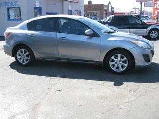 2010 Mazda Mazda3 i Touring  city CT  York Auto Sales  in , CT