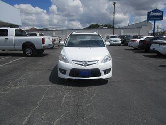 2010 Mazda Mazda5 in Abilene, TX