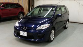 2010 Mazda Mazda5 Sport in East Haven CT, 06512