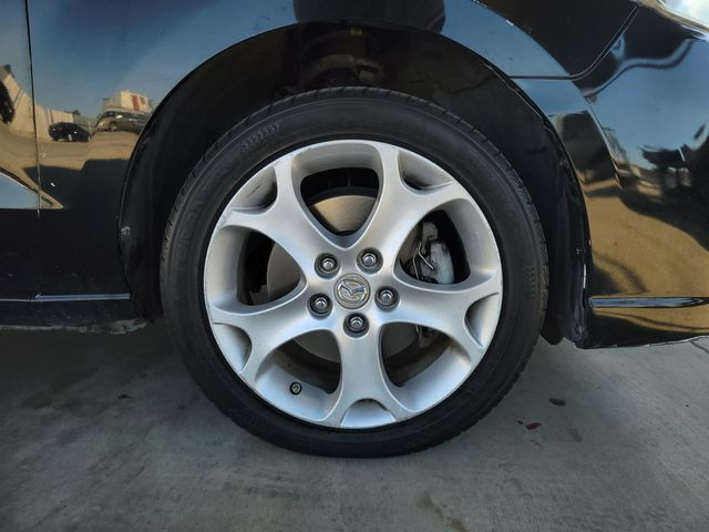 2010 Mazda Mazda5 Sport Gardena, California 14