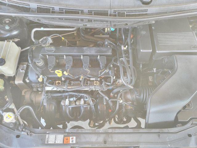 2010 Mazda Mazda5 Sport Gardena, California 15