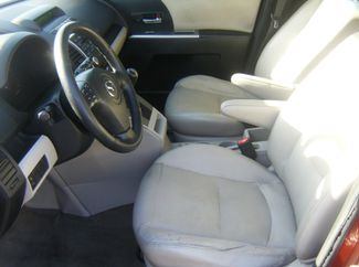 2010 Mazda Mazda5 Grand Touring Los Angeles, CA 3