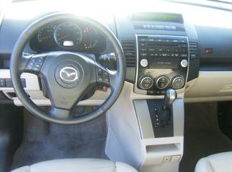 2010 Mazda Mazda5 Grand Touring Los Angeles, CA 11
