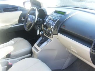 2010 Mazda Mazda5 Grand Touring Los Angeles, CA 6