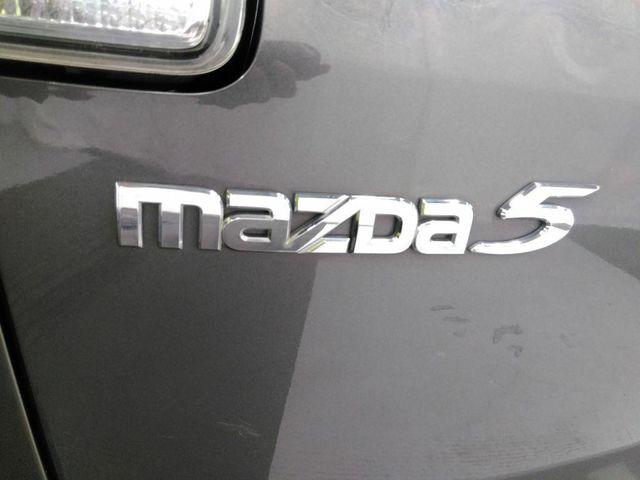 2010 Mazda Mazda5 Sport in St. Louis, MO 63043