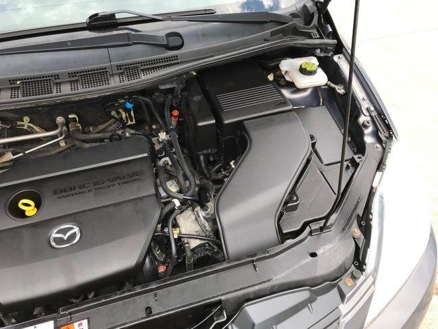 2010 Mazda Mazda5 Sport in Medina, OHIO 44256