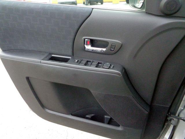 2010 Mazda Mazda5 Sport in Nashville, Tennessee 37211