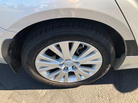 2010 Mazda Mazda6 s Touring Plus | Ashland, OR | Ashland Motor Company in Ashland, OR